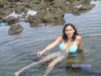 http://thumbnails105.imagebam.com/25668/41479a256675645.jpg
