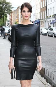Gemma Arterton    Celebrity Movie Archive Ancensored
