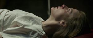 Ostatni egzorcyzm. Czê¶æ 2 / The Last Exorcism 2 (2013) UNRATED.480p.BRRip.XviD.AC3-PTpOWeR / Napisy PL + RMVB + x264