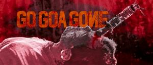 Go Goa Gone (2013) 720p.HDRip.x264-DDR / Napisy PL