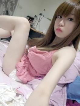 http://thumbnails105.imagebam.com/25748/fbffdd257472060.jpg