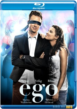 Ego 2013 m720p BluRay x264-BiRD
