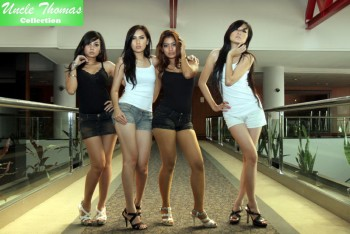 Video Xxxartis Indonesia