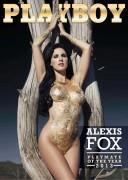 Playboy Magazine (2013) South Africa