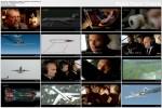 Historie Lotnicze (2008) PL.DVBRip.XviD / Lektor PL