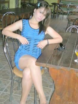 http://thumbnails105.imagebam.com/25790/e49662257896406.jpg