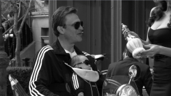 Jak pozna³em wasz± matkê / How i Met Your Mother {Sezon 8} Complete.720p.HDTV.ReEnc-Max / NAPiSY PL