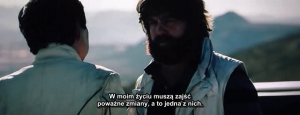 Kac Vegas 3 / The Hangover Part III (2013) PLSUBBED.TS.XviD-LTSu / Napisy PL