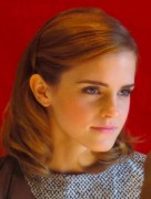 Emma Watson -  Giving Interviews in Los Angeles - June 5, 2013, ADDS(5X)