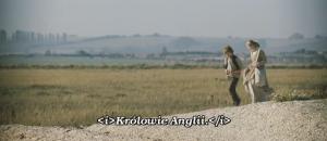 Wielkie nadzieje / Great Expectations (2012) PL.SUBBED.480p.BRRip.XViD.AC3-SLiSU / Napisy PL | RMVB