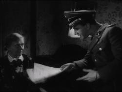 Zakazane piosenki (1946) PL.DVDRip.XviD.AC3-inka / film polski + RMVB + x264