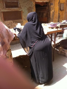 big ass arabe escort créteil