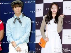 """[News] Os membros do SHINee farão uma visita surpresa no próximo episódio de """"We Got Married"""" 7889ab258986047"""