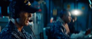 Battleship: Bitwa o Ziemiê / Battleship (2012) PL.DVDRip.XViD.AC3-inka / Lektor PL + rmvb + x264