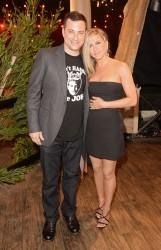 Jennifer Aniston - Spike TV's Guys Choice 2013 in Culver City 6/8/13