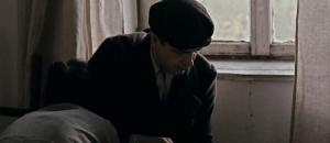 Ró¿a (2011) PL.DVDRiP.XViD-inka / film polski + rmvb + x264