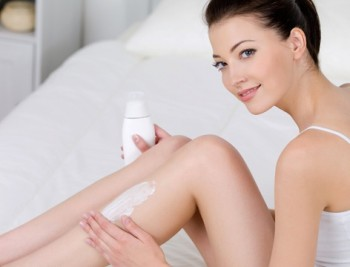 Perawatan kulit - Ist