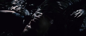 Demony nigdy nie umieraj± / Demons Never Die (2011) DVDRip.XviD-BHRG / Napisy PL + RMVB + x264