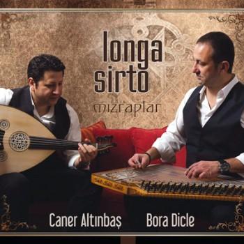 Mızraplar- Longa & Sirto (2013) Full Albüm  58f747259611159