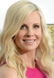 Monica Potter - 3rd Annual Critics' Choice Television Awards in LA 6/10/13
