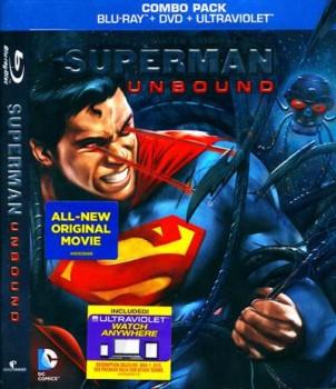 Superman Unbound (2013) 1080p BluRay x264-DAA