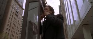 American Psycho (2000) PL.DVDRip.XViD.AC3-inka / Lektor PL + rmvb