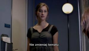 Q (2011) PLSUBBED.DVDRip.XviD-LTSu / Napisy PL + RMVB