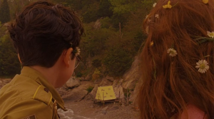 Kochankowie z Ksiê¿yca / Moonrise Kingdom (2012) PL.480p.BRRip.XviD.AC3-GHW / Lektor PL + x264