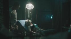 Po��czenie / The Call (2013) BluRay.1080p.DTS.x264-CHD / Napisy PL
