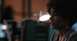 Po³±czenie / The Call (2013) BluRay.1080p.DTS.x264-CHD / Napisy PL