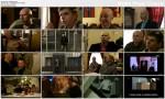 UWOdziciele (2010) PL.DVBRip.XviD / PL