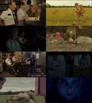 Kochankowie z Ksiê¿yca / Moonrise Kingdom (2012) PL.480p.BRRip.XviD.AC3-TWiX | Lektor PL