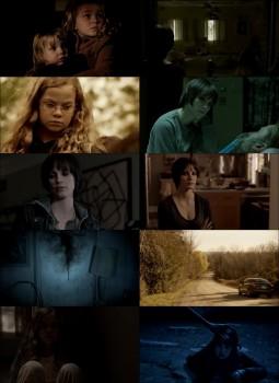 Mama (2013) PL.DVDRip.XviD.AC3-TWiX | Lektor PL