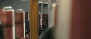 Ostatni pasa¿er / Last Passenger (2013) 720p.BRRiP.XViD.AC3-LEGi0N / Napisy PL + RMVB