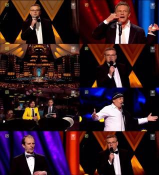 10. Sopocka Noc Kabaretowa (2013) PL.HDTV.XviD-TWiX