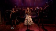 Ariana Grande - Late Night With Jimmy Fallon 14th June 2013 720p