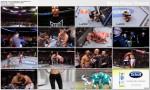 UFC 161 Rashad Evans - Dan Henderson (15.06.2013) PL.DVBRip.XviD / Lektor PL