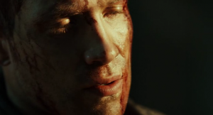 Szklana pu�apka 5 / A Good Day to Die Hard (2013) PL.THEATRiCAL.BDRip.XviD-GHW / Lektor PL + RMVB