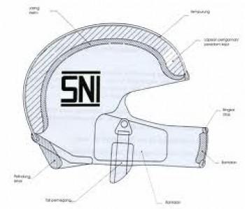 Helm SNI - Ist