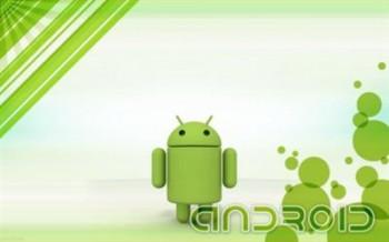 http://thumbnails105.imagebam.com/26118/8cecd1261170442.jpg