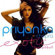 "Priyanka Chopra - ""Exotic"" Single Cover - x1 HQ"
