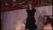 Amy Adams - The Ellen Degeneres Show 4th June 2013 576p