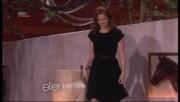 Amy Adams - The Ellen Degeneres Show 4th June 2013 576p