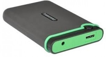 [SALE]HDD External New + isi film full 655a03261561917