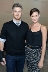 Odette Annable - 3rd Annual 24 Hr Plays in LA 6/22/13