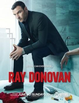 ��� ������� / Ray Donovan (2013) 1 �����
