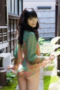 http://thumbnails105.imagebam.com/26197/248472261960104.jpg