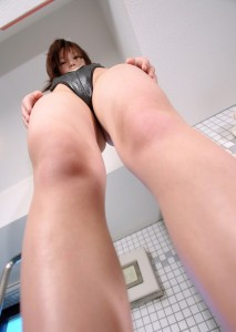 http://thumbnails105.imagebam.com/26197/2d0fb1261961583.jpg