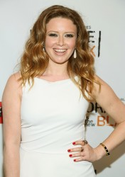 Natasha Lyonne - 'Orange Is The New Black' premiere in NYC 6/25/13