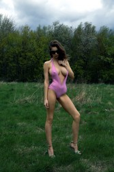http://thumbnails105.imagebam.com/26231/a6014c262308222.jpg
